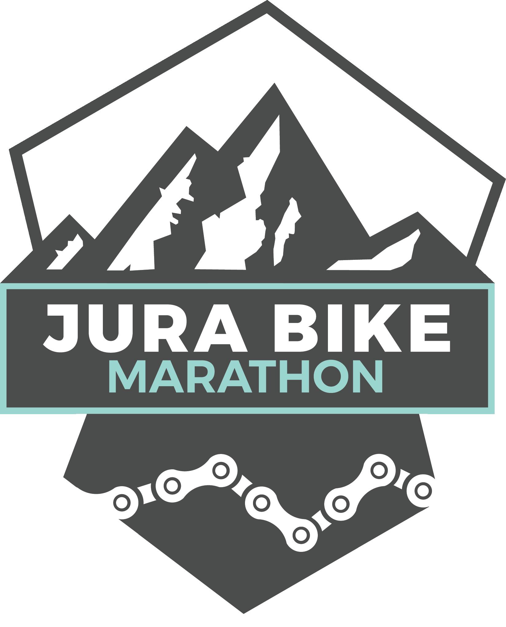 Jura bike marathon